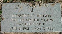 Robert C. Bryan
