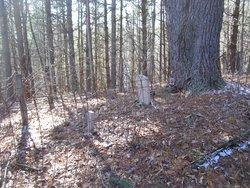 Shumate Family Cemetery