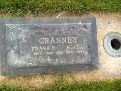 Frank Philander Cranney