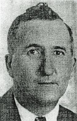 Thomas Robert Johnston