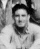 Maj Jack Ralph Amende, Jr