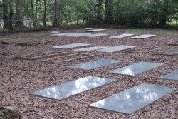 Fair Oaks Plantation Cemetery