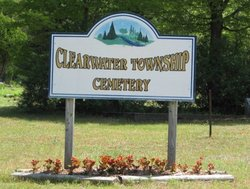 Clearwater Township Cemetery