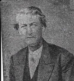 Dr Nathaniel H. Osborne Polly