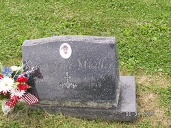 Mary Jane Mueller