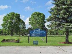 Knollwood Memorial Gardens