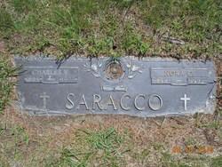 Charles V. Saracco