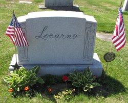 Leo Sylvio Locarno