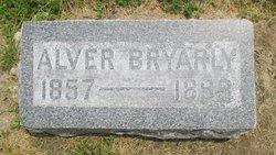 Alver Bryarly