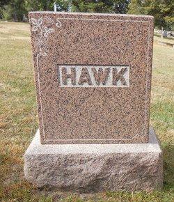 Sarah Jane <I>Coombe</I> Hawk