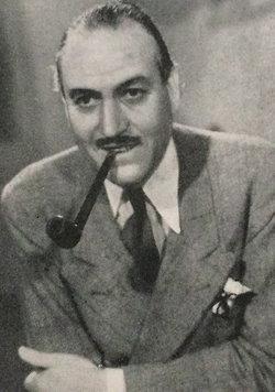 Julio Fleischner