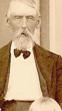 Dascomb Emery Gibson