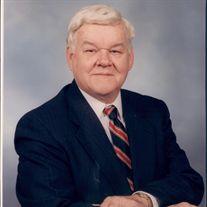 Dr David Jonathan Irby