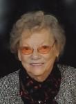 "Ruth Marie ""Ruthie"" <I>Bollinger</I> Lueders"