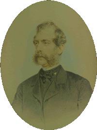 Edward Ely Dunbar