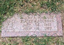 Stacey Ann Fournier
