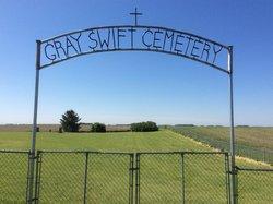 Gray Swift Cemetery in Sauk Centre, Minnesota - Find A Grave