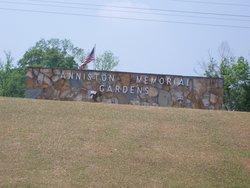 Anniston Memorial Gardens