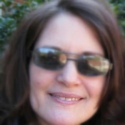Debra Page