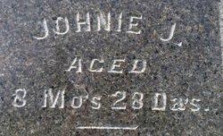 John James McGarry