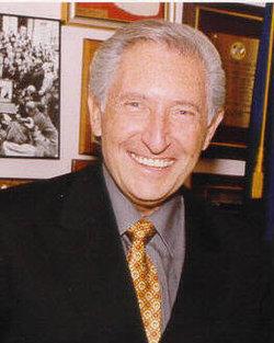 Michael P Schoenfeld