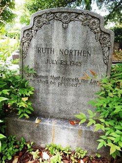 Ruth S. Northen