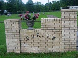 Burlew Cemetery