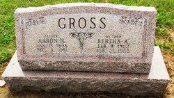 Aaron H. Gross