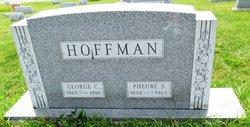 George C. Hoffman
