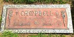 Fred Jackson Campbell, Jr
