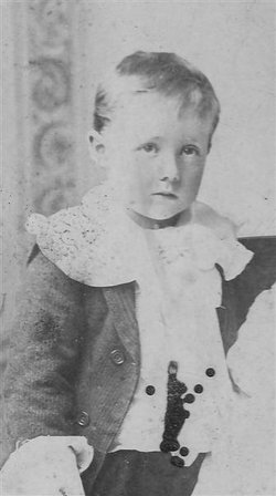 Arthur Melvin Larson