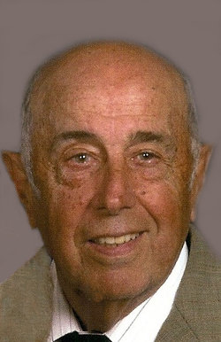 James Francis Mueller
