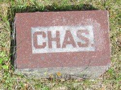 Charles W Bound