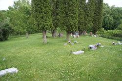 Wiesner Cemetery