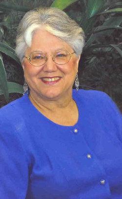 Cheryl Pimentel