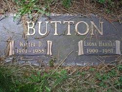 Leona <I>Culver</I> Button