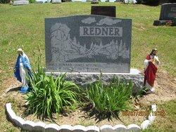 James H. Redner