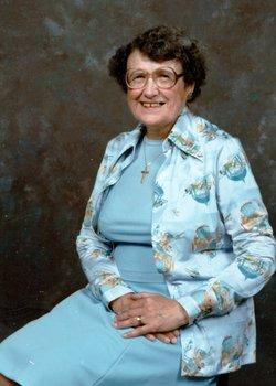 Dorothy M <I>Jones</I> Dingledein