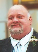 Dennis Tank D. Azbill