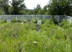 Garlock-Yule Farm Cemetery