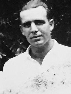Marvin Edward Luce
