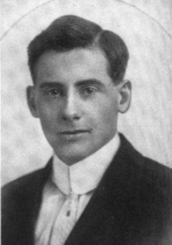 Corp Allen Kramer Gabler