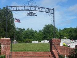 Little Lot Cemetery