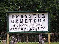 Brassell Cemetery