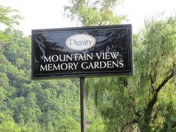 CEM75252 1434656741 - Mountain View Memory Gardens Huddy Ky