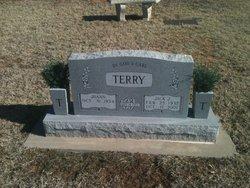 Jack Joe Terry