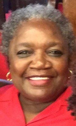 Ethel W. <I>Lee</I> Lance