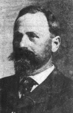 William John Miller