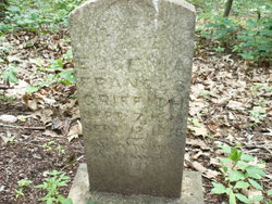 Eugenia Frances Griffith