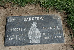 Lee barstow